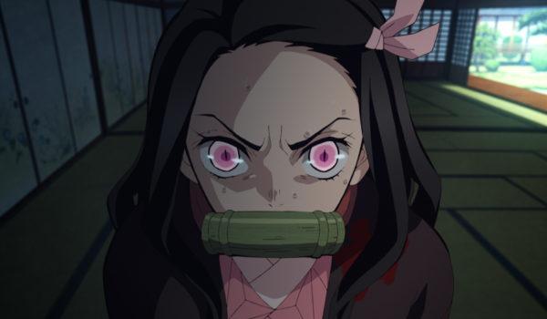 フェミニスト 鬼滅の刃 禰豆子 偏見 ジェンダー 女性蔑視に関連した画像-01