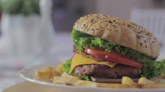 Xperia ハンバーガー 耐久性に関連した画像-02