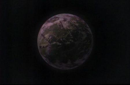 科学者 ポールシフトに関連した画像-01