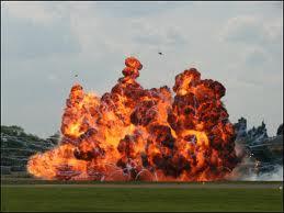 バキュームカー爆発に関連した画像-01