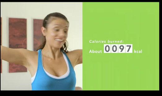 bandicam 2012-06-06 01-35-05-393