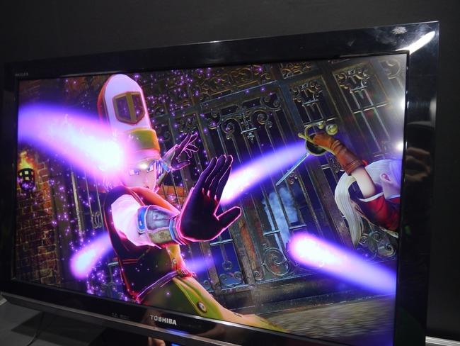 ドラゴンクエストヒーローズ クリフト ザラキ 必殺技に関連した画像-08