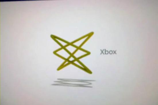 マイクロソフト 新ロゴ_03