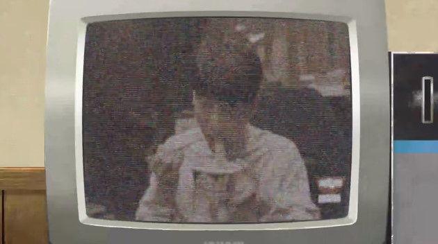 けものフレンズ どん兵衛 新作 ふっくらに関連した画像-06