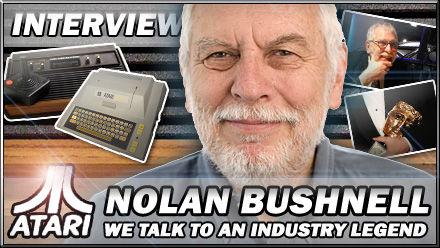nolan-bushnell-interview-440
