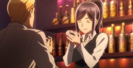 マッチングアプリで怪しい女性から飲みの誘いが→現金2000円だけ持って行ってみた結果wwwwwwww
