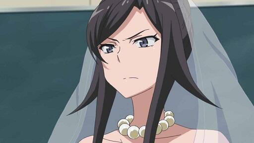 女性「バツイチの方がモテるし結婚しやすいから、一度軽い気持ちで結婚した方がいい 独身は世間体が悪い 嫌なら離婚すればいい」