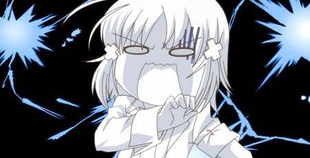 アンチ ツイッター ブロック おそ松さんに関連した画像-01