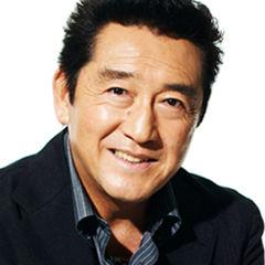 【訃報】松方弘樹さん脳リンパ腫のため死去