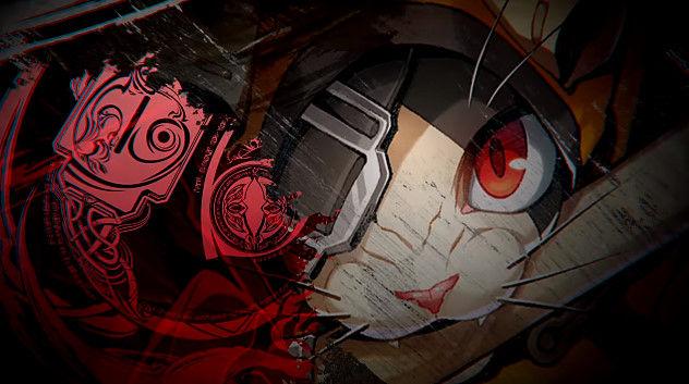 ブレイブルー 獣兵衛 セントラルフィクション BBCF 新キャラに関連した画像-03