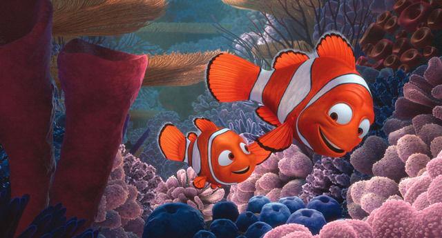 金魚 子ども 添い寝に関連した画像-01