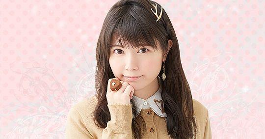 声優・竹達彩奈さんと結婚したかったオタクさん、ショックすぎて宇宙のことを考え出す・・・