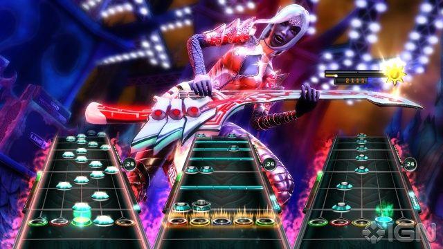 guitar-hero-warriors-of-rock-20100727011649143_640w