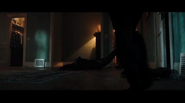 Don'tBreathe ドントブリーズ 映画 ホラーに関連した画像-18