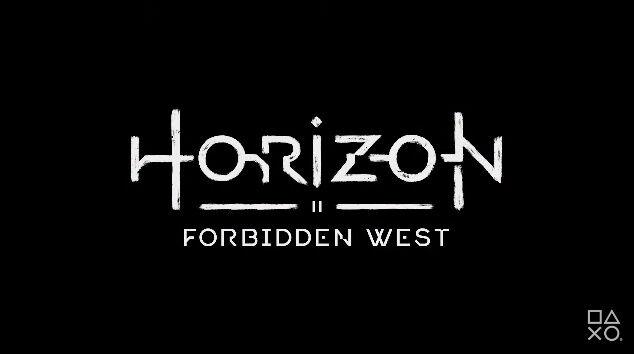 PS5 ソニー ホライゾンに関連した画像-01