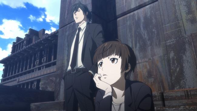劇場アニメに関連した画像-01