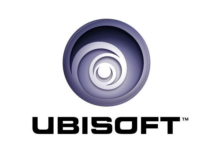 UBI E3 2016 プレスカンファレンスに関連した画像-01