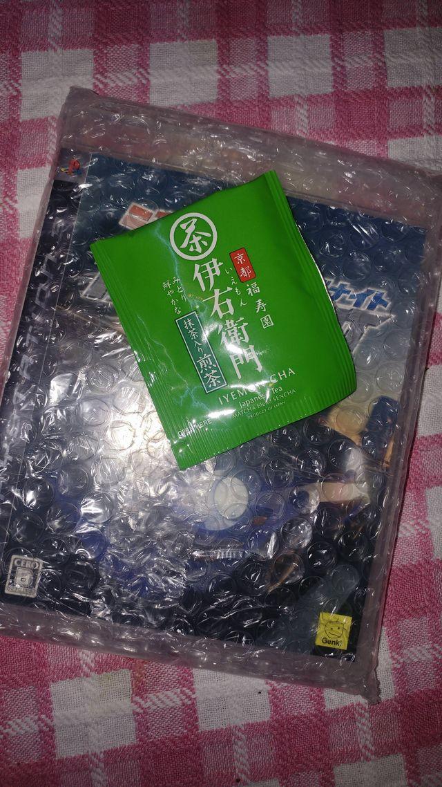オークション PS3 日本人 外国人 ゲームに関連した画像-03