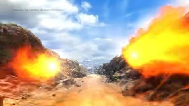 七つの大罪 ゲーム PS4に関連した画像-03