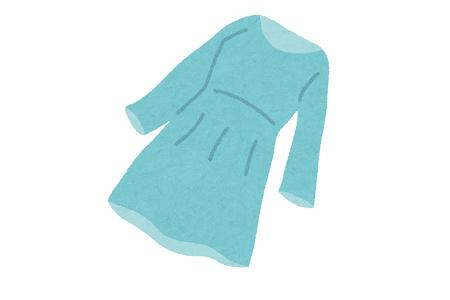 服装 ワンピース 2カ月に関連した画像-01