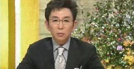 古舘伊知郎 すべらない話に関連した画像-01