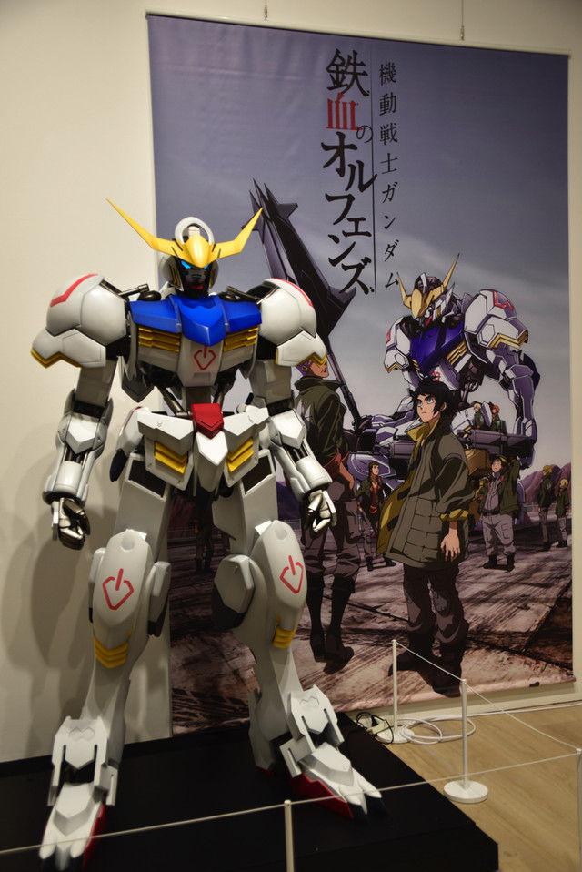 news_xlarge_gundamten_tokyo19