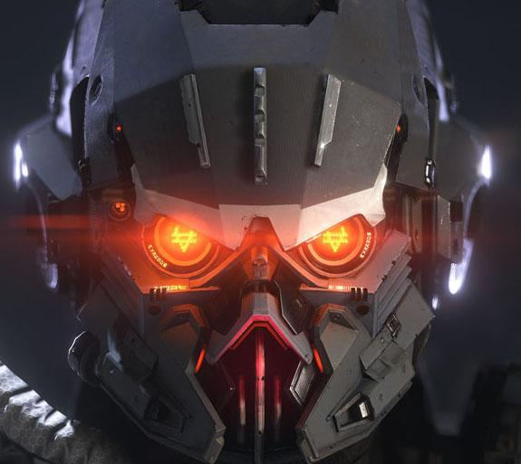 キルゾーン PS4 新作に関連した画像-03