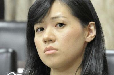 上西小百合 サッカー 浦和 暴言 炎上 殺害予告に関連した画像-01