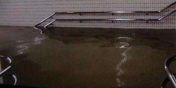 名古屋 水没 冠水に関連した画像-01