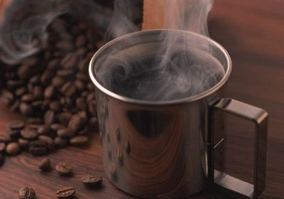 """「お前は本物のコーヒーを知らない」 とキャンプに連れ出され""""ホンモノのコーヒー""""を飲んでみた結果wwww"""