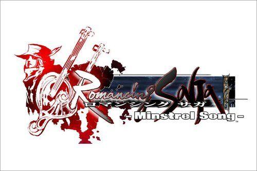 PS2 アーカイブスに関連した画像-01