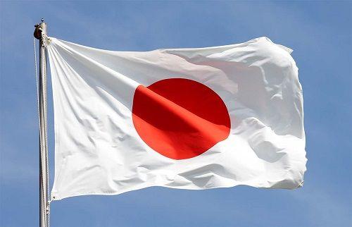 日本代表韓国シャツ日の丸に関連した画像-01