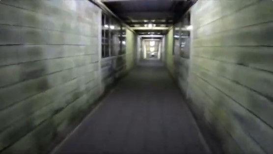 上越線土合駅ホームに関連した画像-03