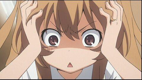 広島 お好み焼き レビュー Google 低評価 自演 バレ 自作に関連した画像-01