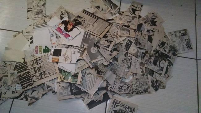 ブリーチ BLEACH 最終回 カップリング 論争 決着 世界中 ファン ブチギレ 単行本 円盤 イチルキ 織姫に関連した画像-03
