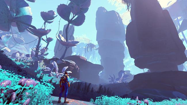 7日リセットMMORPGに関連した画像-03