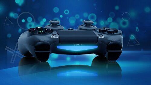PS5 リマスター エンジンに関連した画像-01
