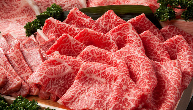 スマホ 故障 肉 バグに関連した画像-01