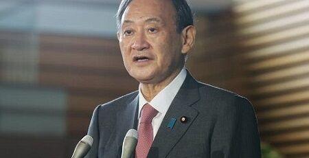 菅首相、堂々と台湾を「国」と表現する