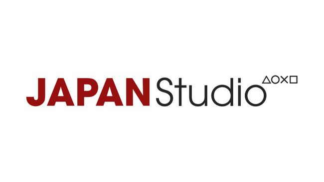 SIE ジャパンスタジオ 退職に関連した画像-01
