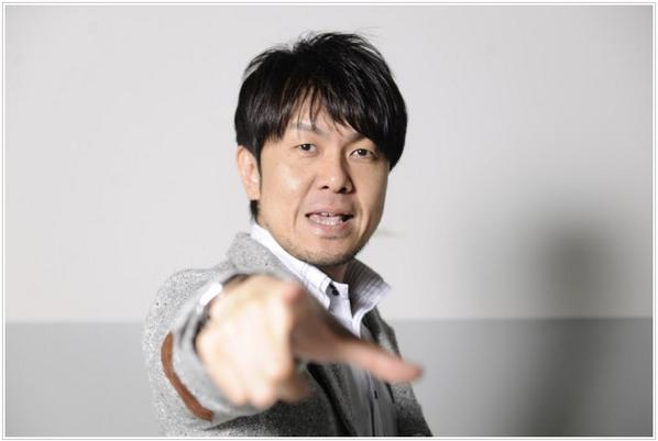 土田晃之 視聴者 苦情 芸人に関連した画像-01
