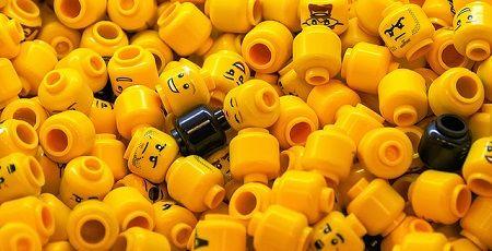 レゴ パロディ ポルノ 動画に関連した画像-01
