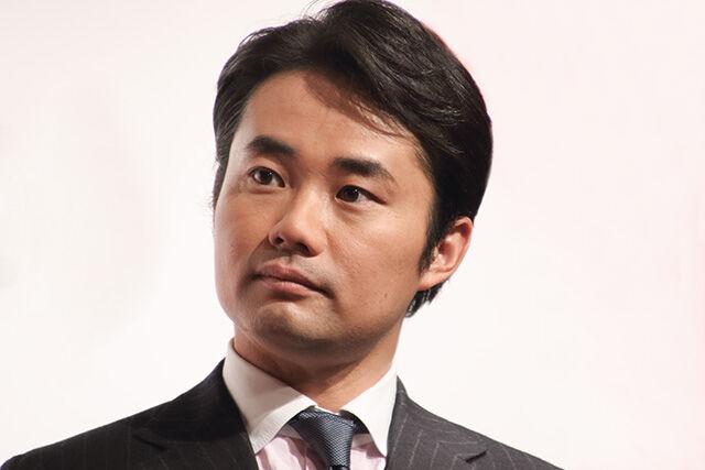 沢尻容疑者について、爆笑・太田さん「更生してまた女優に」→杉村太蔵氏「それは甘い。一発アウトって事をきちっと示すべき」