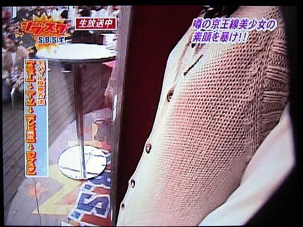 花澤香菜に関連した画像-05