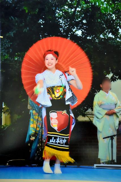 写真コンテスト 自殺 少女に関連した画像-03