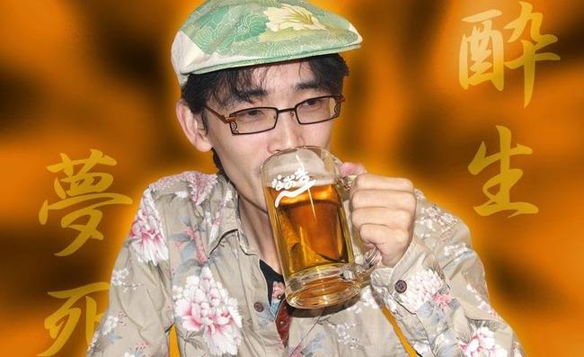 東方 ZUN 博麗神主 ファン 要望 寿命 オワコンに関連した画像-01