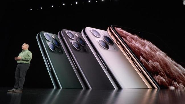 iPhone11 集合体恐怖症 怖いに関連した画像-01