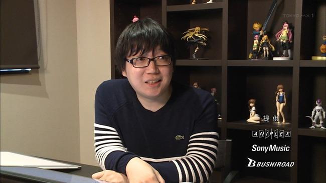 矢吹健太朗 ダーリン・イン・ザ・フランキス ダリフラ 特番 顔出しに関連した画像-05