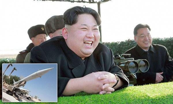 北朝鮮 金正恩 植物人間に関連した画像-01
