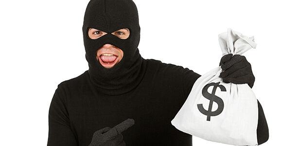 銀行 強盗 海外に関連した画像-01